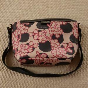 Radley London Blossom Spot medium bag